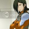 GUNDAM 00 Gundam06