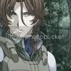 GUNDAM 00 Gundam07