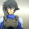 GUNDAM 00 Gundam08