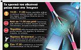 Οι μπουλντόζες έκοψαν το Ίντερνετ Th_7B0F3BC1DB-9229-4DD9-A238-C43C29A11