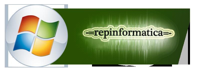 Reparaciones Informaticas
