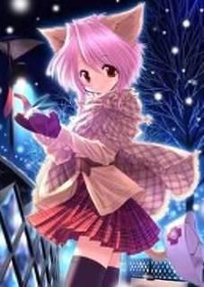 Ficha de inscripción al Rol Anime_cat_girl