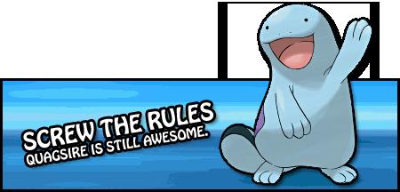 i can make you a pokemon avatar like mine Quagsire-1