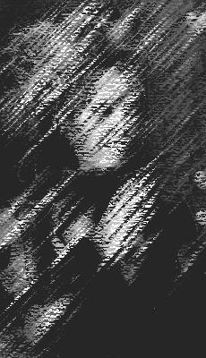 el personaje oculto 1-1_zpsf90ee4d4