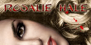 Rosalie Hale's Links [Open to everybody - Come on Guys, I won't eat you... Firma__Rosalie_by_pirra69
