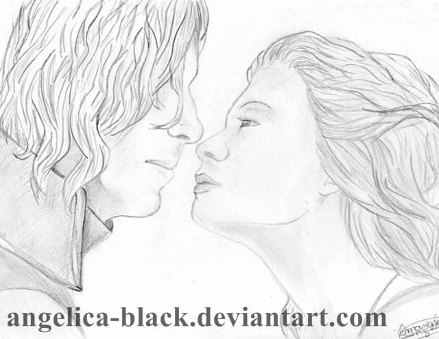 Bella's Drawing Gallery Rumbelle_zps16d820d6