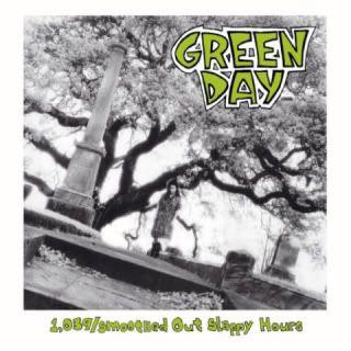Álbumes de Green Day Comp10-00-00-00