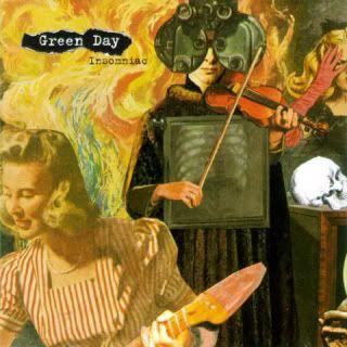 Álbumes de Green Day Comp10-00-00-00_1