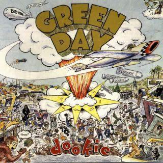 Álbumes de Green Day Comp10-00-00-00_2