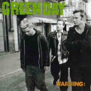 Álbumes de Green Day Comp10-00-00-00_3
