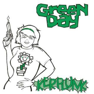 Álbumes de Green Day Comp10-00-00-00_4