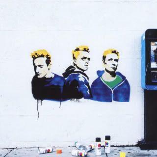 Álbumes de Green Day Comp10-00-00-00_5