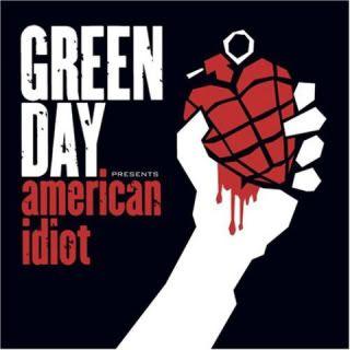 Álbumes de Green Day Comp10-00-00-00_6