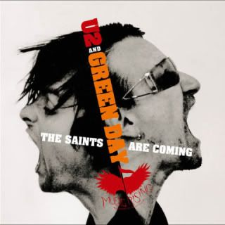 [Single] Green Day & U2 - The Saints Are Coming Comp10-00_3