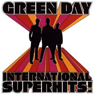 Álbumes de Green Day Comp10-00gfkajsgbsfk0-00