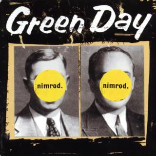 Álbumes de Green Day Comp1dsad0-00-00-00