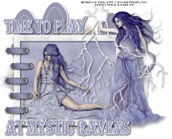 Dreamscape Imaging September Contest WINNER RS_PlayAtRavens_