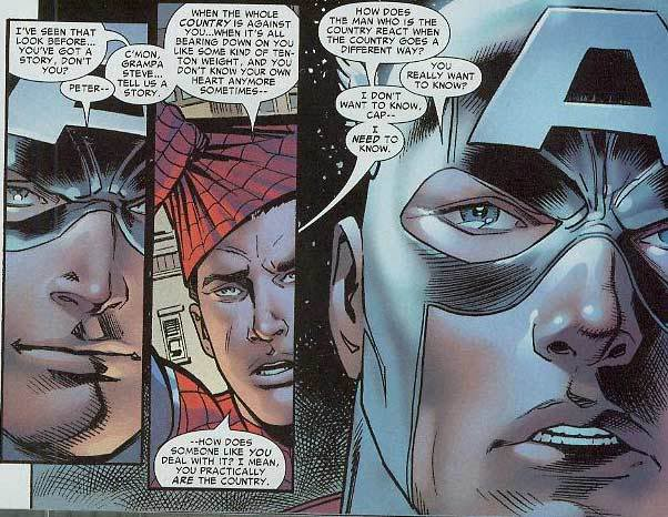 Comics Page1