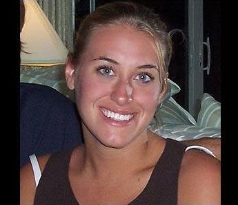 Jennifer Kesse Jk