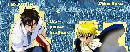 mi primer big bar Normal_zatch-bell