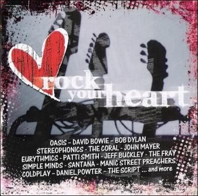 حصريا::VA::Rock Your Heart::2o09::2CD::بجودة VBRkbps / 44,1kHz / Joint-Stereo ::وعلى اكتر من سيرفر 6UUGAR1lSH