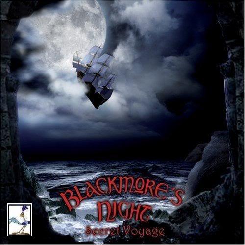 حصريا::Blackmore's Night::Secret Voyage20o9 وعلى أكتر من سيرفر M-11