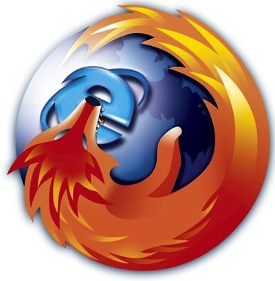 عملاق التصفح يعود باصدار جديد بتاريخ اليوم بمميزات رهيبة Mozilla Firefox 3.0.7 تحميل مباشر على اكثر من سيرفر M-15