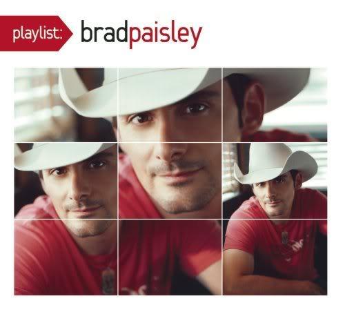 حصريا::Brad Paisley::Playlist The Very Best Of::2o09::بجودة VBRkps وعلى اكتر من سيرفر M-10