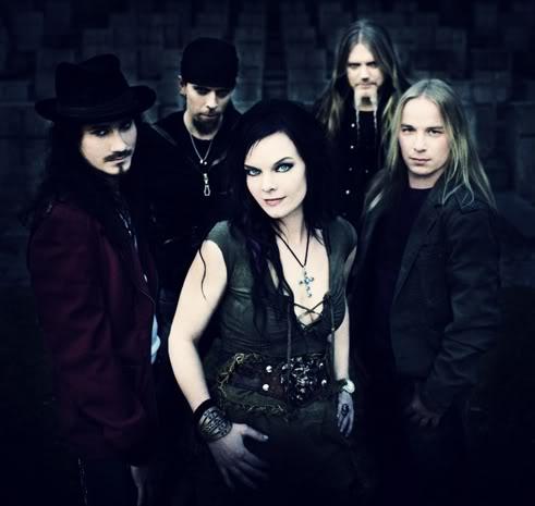 Nightwish - Banda NightwishNW_1