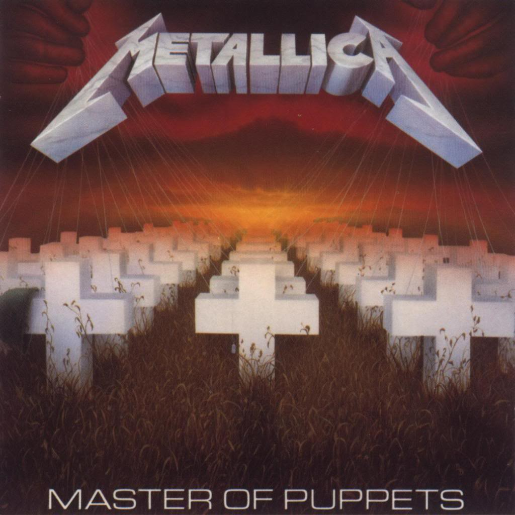 Images For Wrestler Cards - Page 4 Metallica_-_master_of_puppets-front