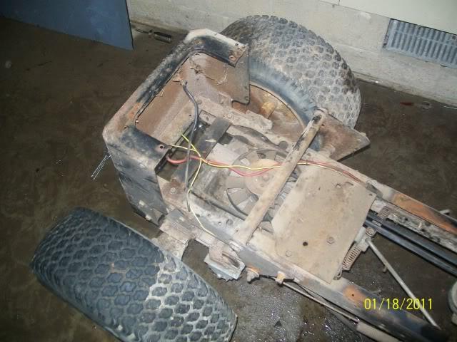 01 murray hydrostatic drive trail/rockcrawler 100_3356