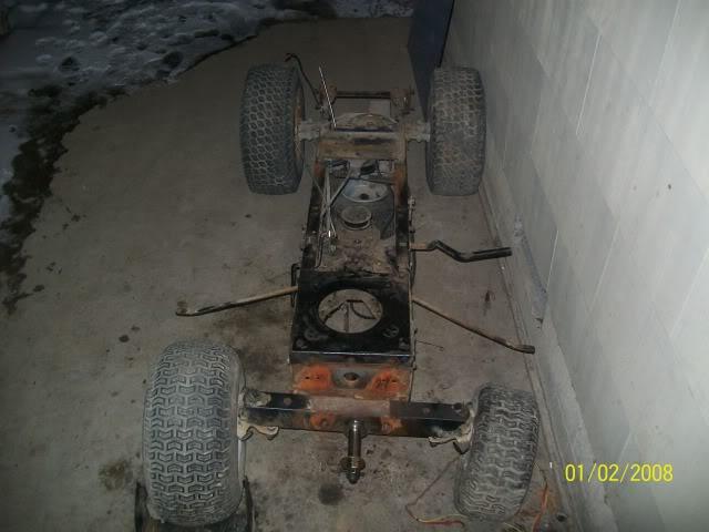 01 murray hydrostatic drive trail/rockcrawler 100_3393