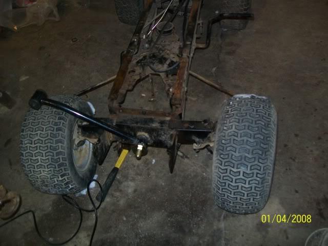 01 murray hydrostatic drive trail/rockcrawler 100_3404
