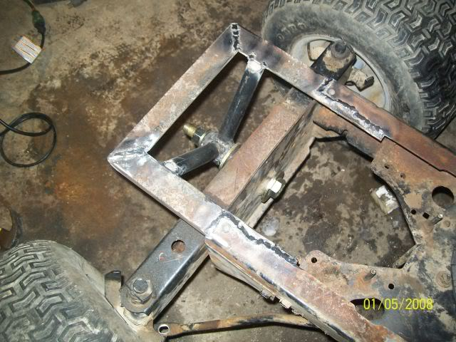 01 murray hydrostatic drive trail/rockcrawler 100_3408