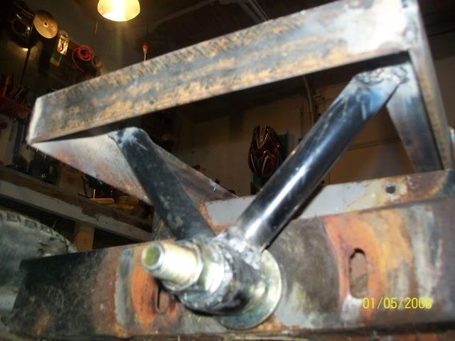 01 murray hydrostatic drive trail/rockcrawler 100_3409