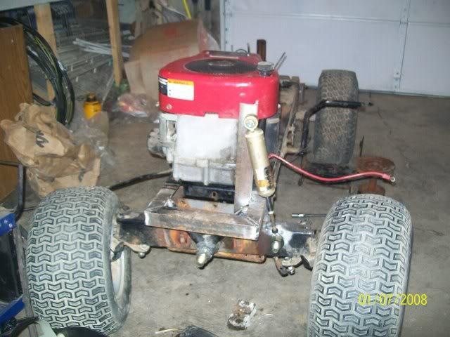 01 murray hydrostatic drive trail/rockcrawler 100_3430