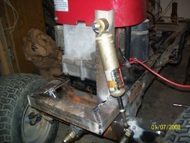 01 murray hydrostatic drive trail/rockcrawler 100_3431