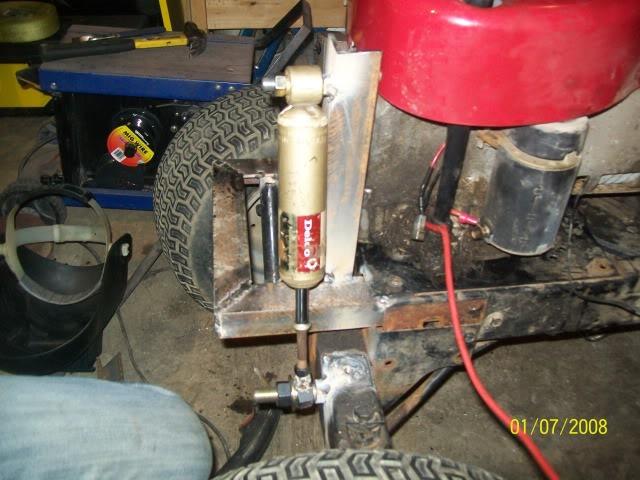 01 murray hydrostatic drive trail/rockcrawler 100_3434