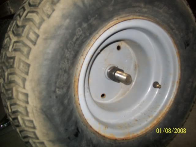 01 murray hydrostatic drive trail/rockcrawler 100_3452