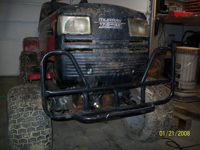 01 murray hydrostatic drive trail/rockcrawler 100_3535-1