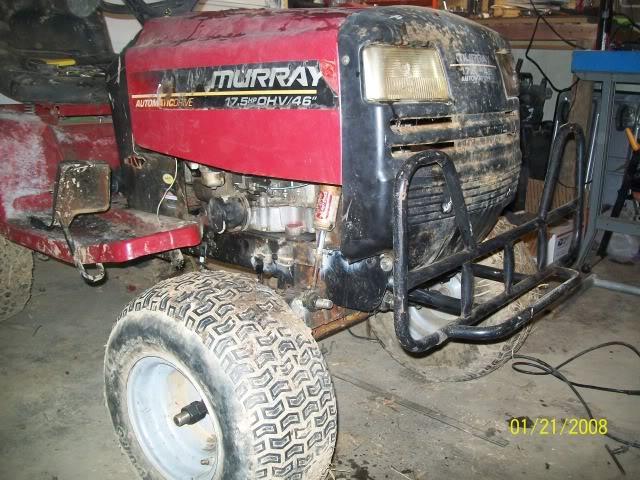 01 murray hydrostatic drive trail/rockcrawler 100_3536