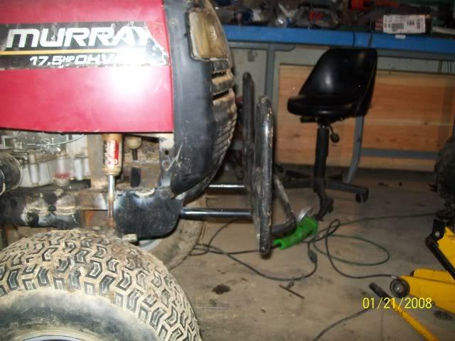 01 murray hydrostatic drive trail/rockcrawler 100_3537