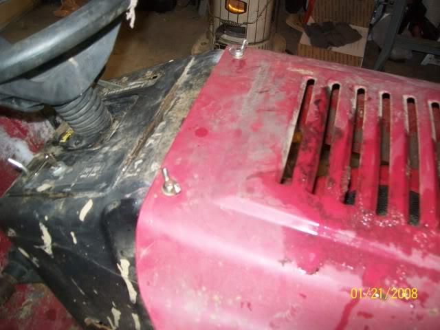 01 murray hydrostatic drive trail/rockcrawler 100_3538