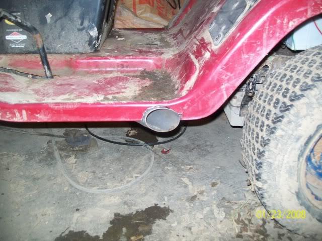 01 murray hydrostatic drive trail/rockcrawler 100_3552