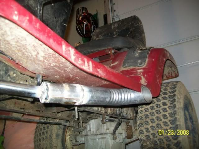 01 murray hydrostatic drive trail/rockcrawler 100_3556