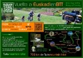 10.- Tramo Beasain Zumaia para EuskadienBTT 33e5653e-b59c-4c83-b828-bdbe696bdfaa