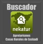 Negocios recomendados por los usuarios de EuskadienBTT 34aa8246-234b-490a-a1de-a6352486b22a