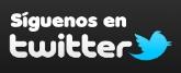 Negocios recomendados por los usuarios de EuskadienBTT 50dfa130-824c-4080-9972-e1db83250f7f