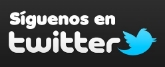 IIIZeberioTXrem (08-06-2014) 50dfa130-824c-4080-9972-e1db83250f7f