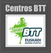 Prueba inauguración del Centro BTT Tolosaldea 6423df59-f7c3-4baf-9287-e35771aa4ff2